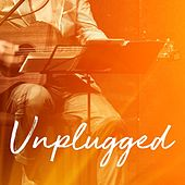 Unplugged de Various Artists