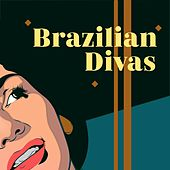 Brazilian Divas de Various Artists