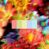 Spring by Technicolor