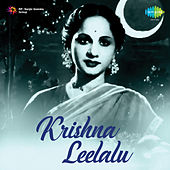 Krishna Leelalu (Original Motion Picture Soundtrack) de Various Artists