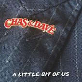 Last Kiss by Chas & Dave