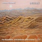 Desert by Yelena Eckemoff