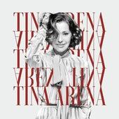 Quand tout recommence de Tina Arena