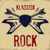 Klassisk Rock by Various Artists