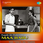 Maa Babu (Original Motion Picture Soundtrack) de Various Artists