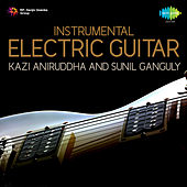 Instrumental Electric Guitar by Various Artists