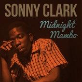 Midnight Mambo de Sonny Clark