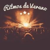 Ritmos de Verano by Ibiza Dance Party