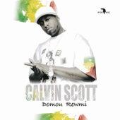 Domou Rewmi by Calvin Scott