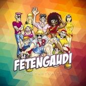 Fetengaudi (Die Partyhits) von Various Artists