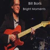 Bright Moments by Bill Boris (1)