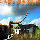 Cowboy Chronicles by Dark Sleeper