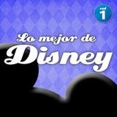 Lo Mejor de Disney, Vol. 1 de Disney Kids Band