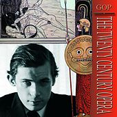 Glenn Gould by Various Artists