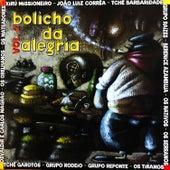 Bolicho da Alegria, Vol. 2 von Various Artists