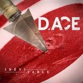 Inévitable de D.Ace