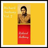 Richard Anthony Vol. 2 by Richard Anthony