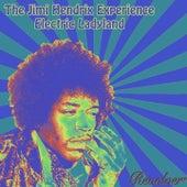 Electric Ladyland (Disc 2) von Jimi Hendrix