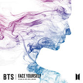 FACE YOURSELF von BTS