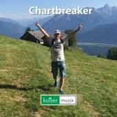 Chartbreaker (Remastered EP) von Kaiser Musix