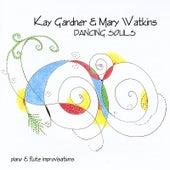 Dancing Souls de Kay Gardner