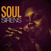 Soul Sirens de Various Artists