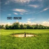 Mind Garden di Various Artists
