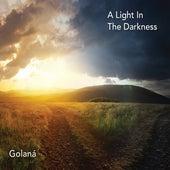 A Light In The Darkness von Golana