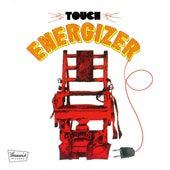 Energizer de Touch