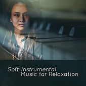 Soft Instrumental Music for Relaxation de Gold Lounge