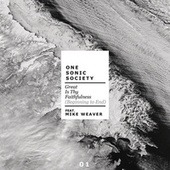 Great Is Thy Faithfulness (feat. Mike Weaver) by One Sonic Society