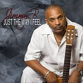Just the Way I Feel by Jimmy B