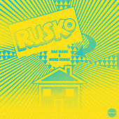 Has Made 5 More Songs by Rusko