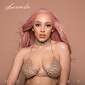 Amala by Doja Cat