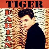 Tiger van Fabian