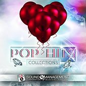 Pop Hits Collection by Various Artists