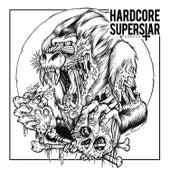 Baboon von Hardcore Superstar