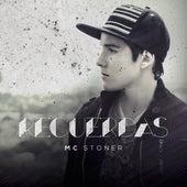 Recuerdas de MC Stoner