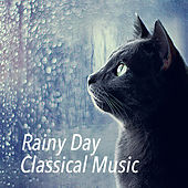 Rainy Day Classical Music von Various Artists
