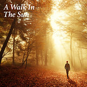 A Walk In The Sun de Various Artists