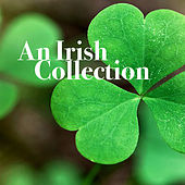 An Irish Collection by Various Artists