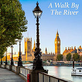 A Walk By The River de Various Artists