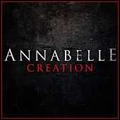 Annabelle: Creation - Creation (Cover Version) van L'orchestra Cinematique