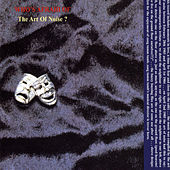 (Who's Afraid Of) The Art Of Noise? (Remastered) de Art of Noise