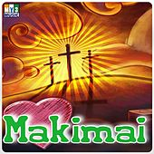 Makimai by Various Artists