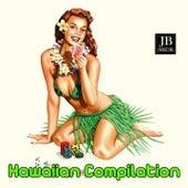Hawaiian Music Compilation von Various Artists