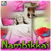 Nambikkai by Various Artists