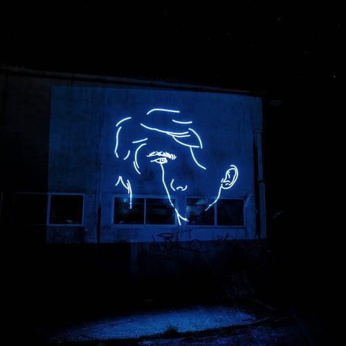 Bleu (Madben Remix) by Jumo