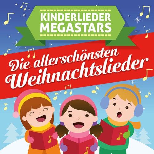 Die Schlümpfe Weihnachtslieder.Der Die Das Sesamstraße Von Kinderlieder Megastars Napster