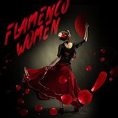 Flamenco Women by Various Artists